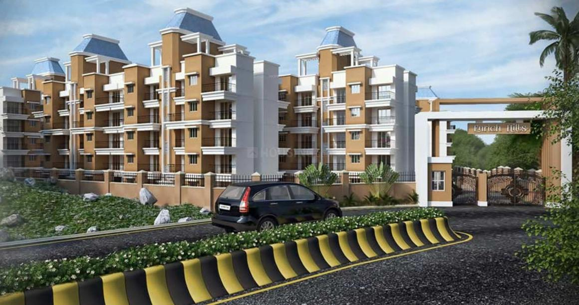 Gallery Cover Pic of Sai Enrich Hills