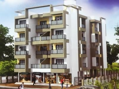 Gallery Cover Pic of Midas Anika Apartment