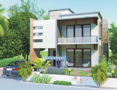 395 Sq.ft Residential Plot for Sale in Ellisbridge, Ahmedabad