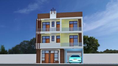 Gallery Cover Pic of Sanyog Homes - 6