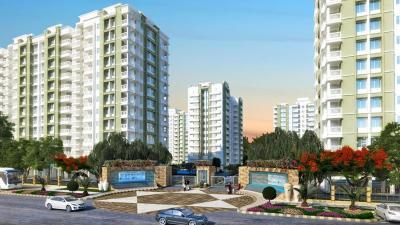 Ashiana Vrinda Gardens Phase 1 And 2