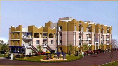 Agni Lakshmi Kripa Villa