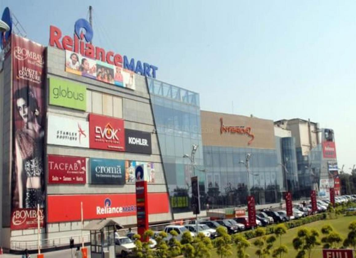 Gallery Cover Pic of  Interiorz Mall