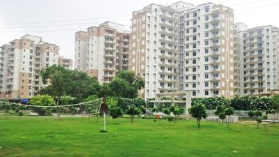 Gallery Cover Image of 3030 Sq.ft 4 BHK Apartment for buy in Tulip Ace, Sector 89 for 18000000