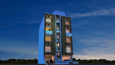 Sidhi Vinayak Homes 11