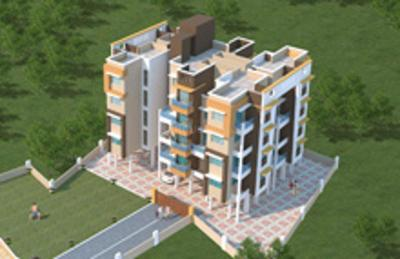 Gallery Cover Pic of Prayag Meadows Phase 1