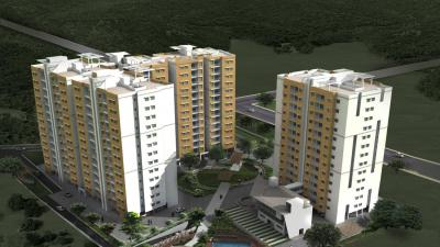 Gallery Cover Pic of Janhavi Enclave
