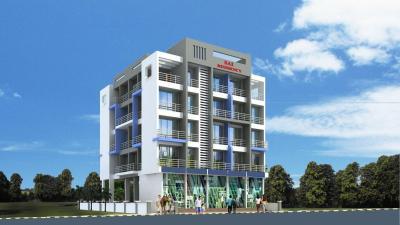 Neelkanth Sai Residency