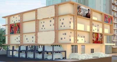 Gallery Cover Pic of Nidhaan Cineplaza
