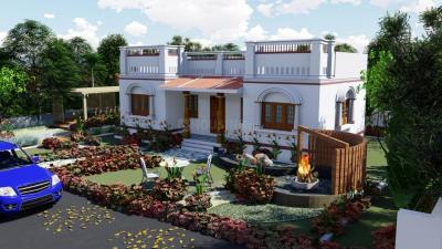 Residential Lands for Sale in ABI Royal Crown Vesta