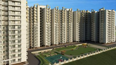 Gallery Cover Image of 2625 Sq.ft 4 BHK Apartment for rent in VVIP Addresses, Raj Nagar Extension for 30000
