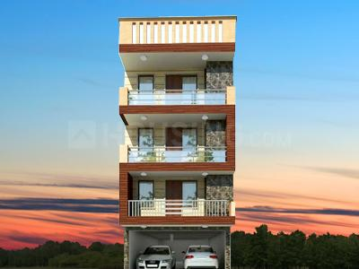 Gallery Cover Pic of Bainsla Homes-2