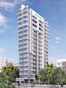 Gallery Cover Image of 950 Sq.ft 2 BHK Apartment for buy in Alliance Ravi Kiran, Mulund East for 18900000