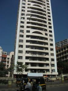 Gallery Cover Pic of Ashish Shuchi Heights