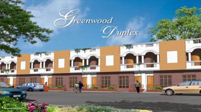 4842 Sq.ft Residential Plot for Sale in Golf City, Lucknow