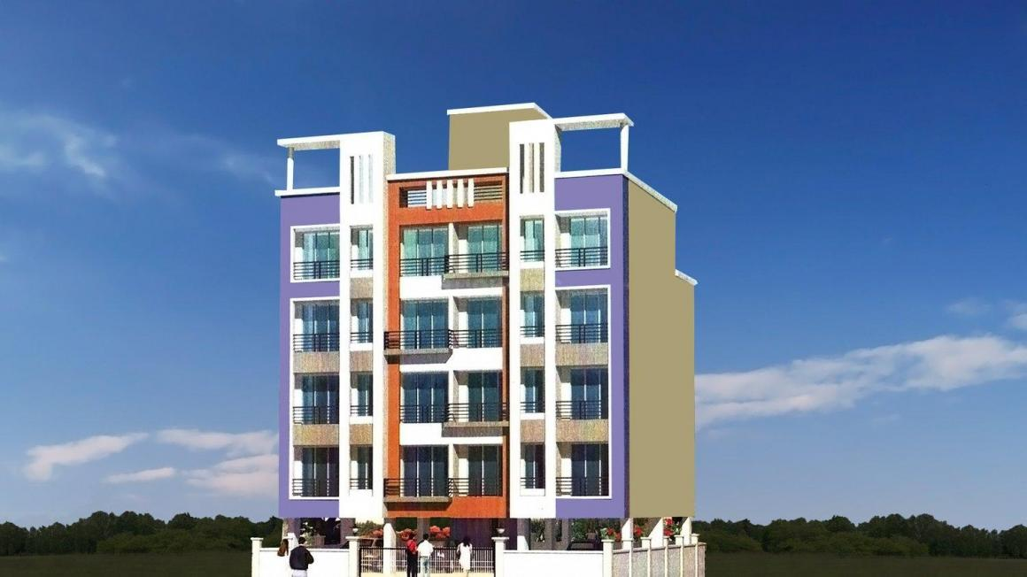 Gallery Cover Pic of Sughadh Vishesh Home