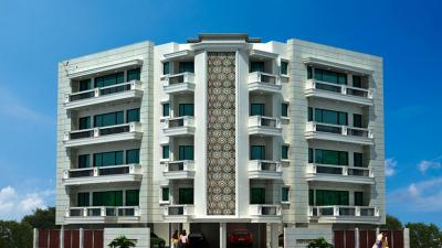 Gallery Cover Pic of BMB Homes - 4