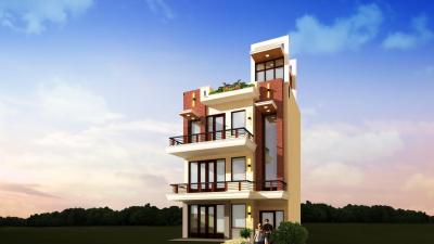 Gallery Cover Pic of SPL Homes - 4