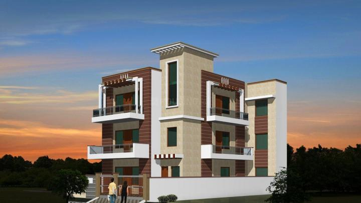 Gallery Cover Pic of Iqra Floor - 8