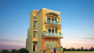 Gallery Cover Pic of Tulsi Homes