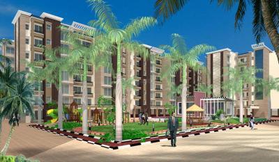 Shivalik Heights