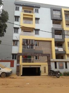 Gallery Cover Pic of Sai Palace Apartment