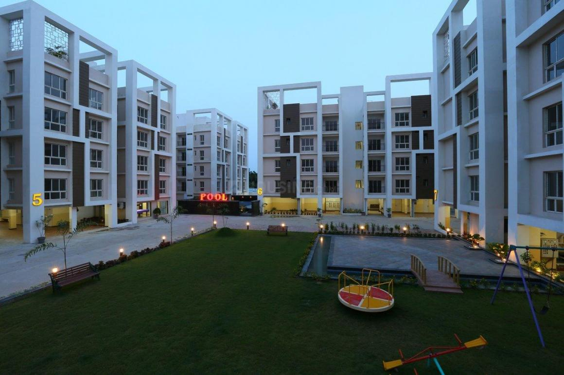 Gallery Cover Pic of Atri Green Valley