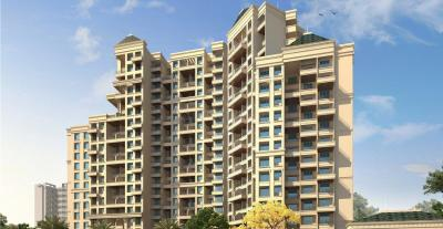 Gallery Cover Image of 250 Sq.ft 1 RK Independent Floor for buy in Mohan Group Suburbia IV, Ambernath West for 5000000