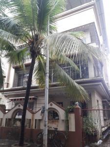 Parshvanath Apartment