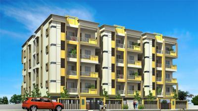 Gallery Cover Pic of Aaradhana Aranya Residency