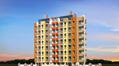 Shreenath Rama Residency