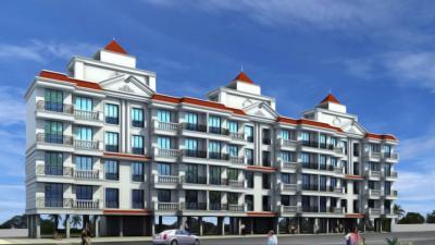 Shikara Estates Phase 2