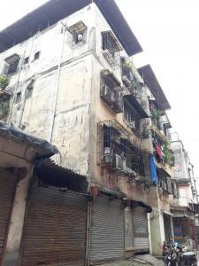 Sai Shradha Apartment