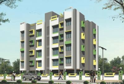 Gallery Cover Pic of Oswal Dream City Phase 2 Villa