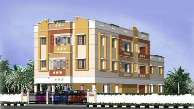 Gallery Cover Pic of Jana Kamudam Flats