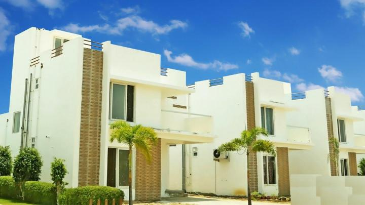 Gallery Cover Pic of Colorhomes Kanchi Pattinam