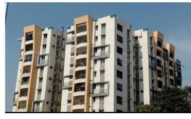 Gallery Cover Pic of Sriniketan Apartment