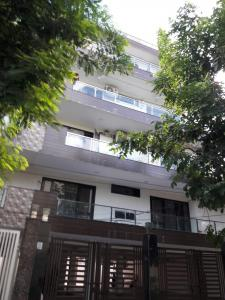 Gallery Cover Image of 2000 Sq.ft 3 BHK Independent Floor for buy in A1/89, Sector 55 for 16000000