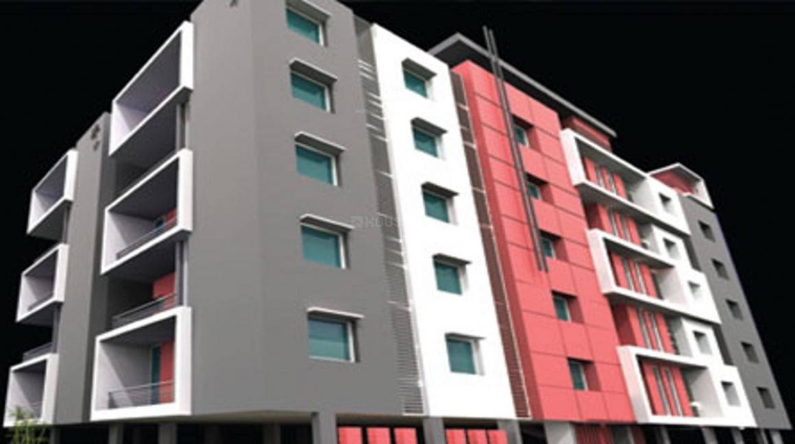 Gallery Cover Pic of Rami Laxmi Ram Residency
