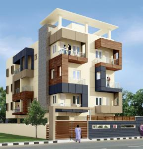 Gallery Cover Pic of Bhavya Homes