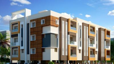 Gallery Cover Pic of Sakthi Ganesh Flats