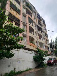 Maa Gayathri Avenue