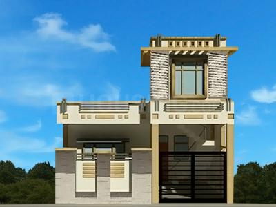 Gallery Cover Pic of RS Villa 71