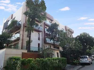 Tara Estate 1