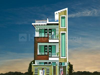 Gallery Cover Pic of Bhoomi Homes 4
