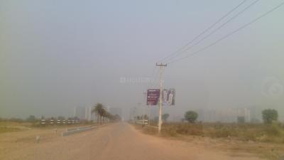 Residential Lands for Sale in Ramprastha Ramprastha Plots