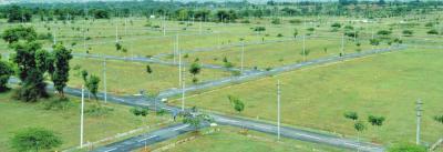 Iramya Express View City