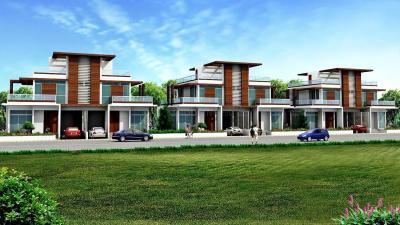 4000 Sq.ft Residential Plot for Sale in Pirangut, Pune