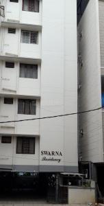 Gallery Cover Pic of Swarna Residency