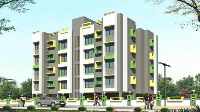 Oswal Dream City Phase 2